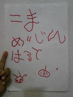 100419_1707~01.JPG